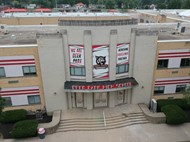 Jr./Sr. High School